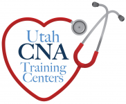 Utah CNA Training Centers